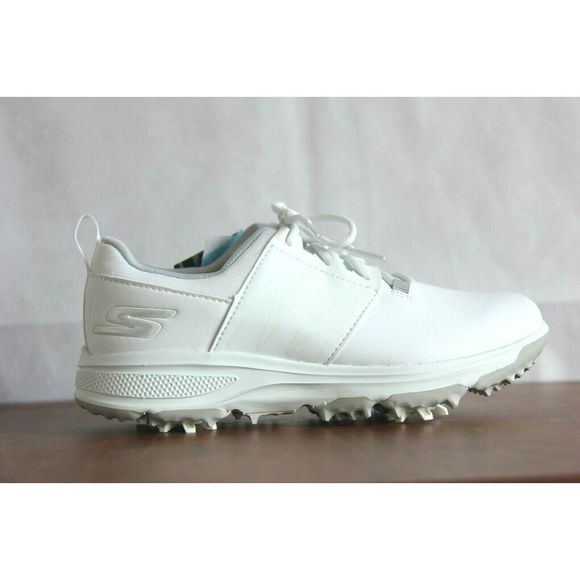 girls golf shoes size 2